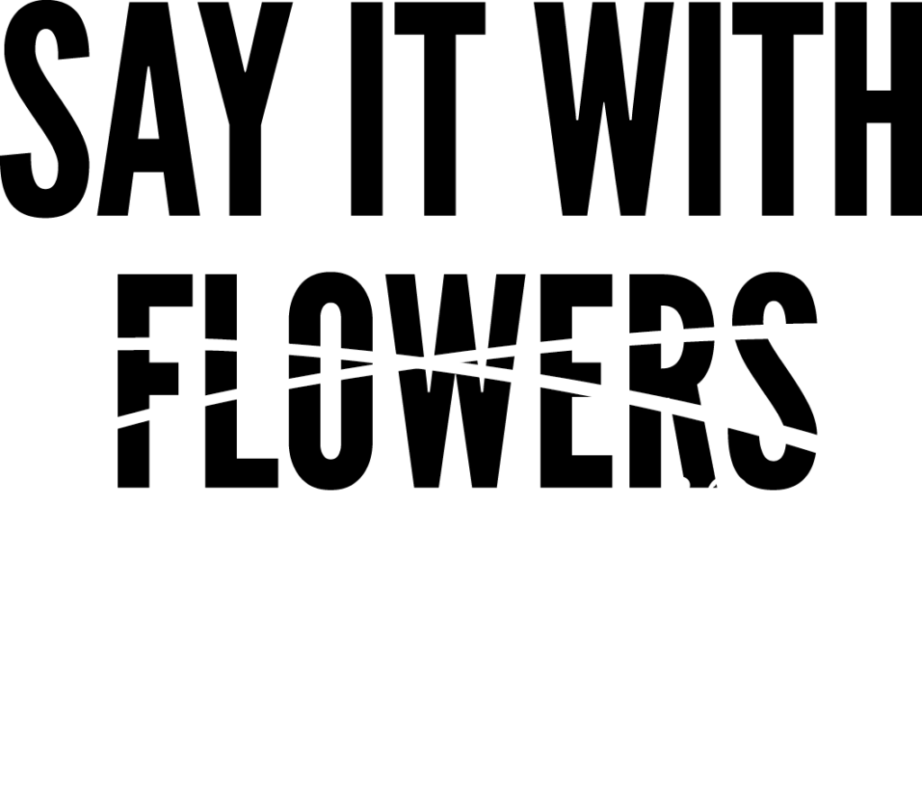 Say it with DAV